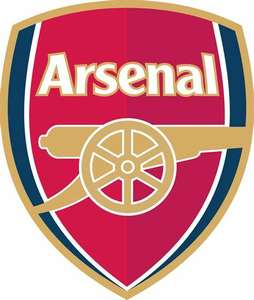 Free Arsenal FC stadium tour for 21/22 members (usually £27 each) No booking needed, just arrive with membership proof before 11th July 2021
