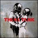 Blur - Think Tank CD £2.99 delivered @ HMV + Quidco