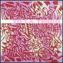Yo La Tengo - I Am Not Afraid Of You & Ill Beat Your Ass CD £2.99 + Free Delivery/Quidco @ HMV