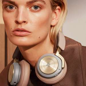 Upto 50% on Bang & Olufsen headphones & Philips Hue - My Sparks offers e.g BO - Beoplay E8 3rd Gen Black - £169.99