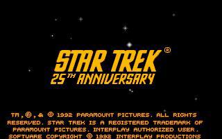 Star Trek Classic Collection - PC Steam - £13.68 @ Steam Store