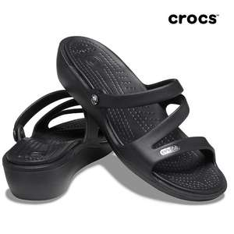 Crocs Sale - Up to 50% Off + Free delivery no minimum spend @ Crocs Shop