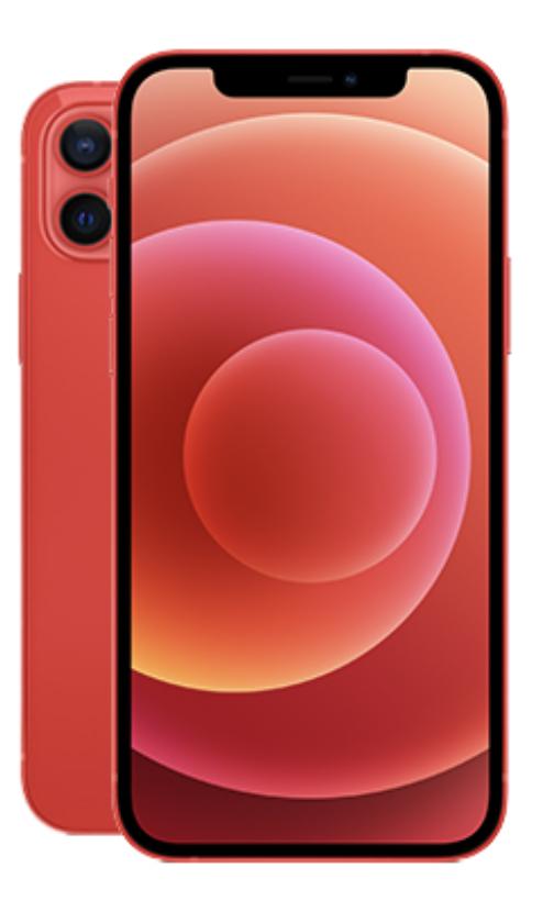iPhone 12 5G 64GB, ThreeUK Unl. Data, Mins & Txts - £32pm + £89 upfront - Total £857 @ Fonehouse