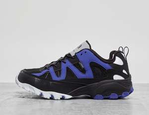 THE NORTH FACE X FOOTPATROL ARCHIVE TRAIL FIRE ROAD - £35 +£4.99 Delivery @ FootPatrol