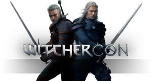 [PC] The Witcher Goodies Collection (Soundtracks, Artbooks and the Wild Hunt Concert in 4K) - Free @ GOG