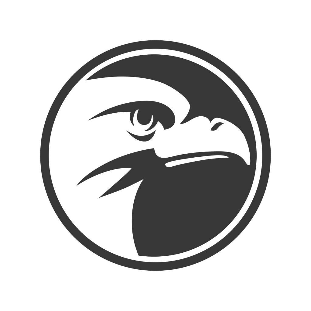 25% off beer hawk using code