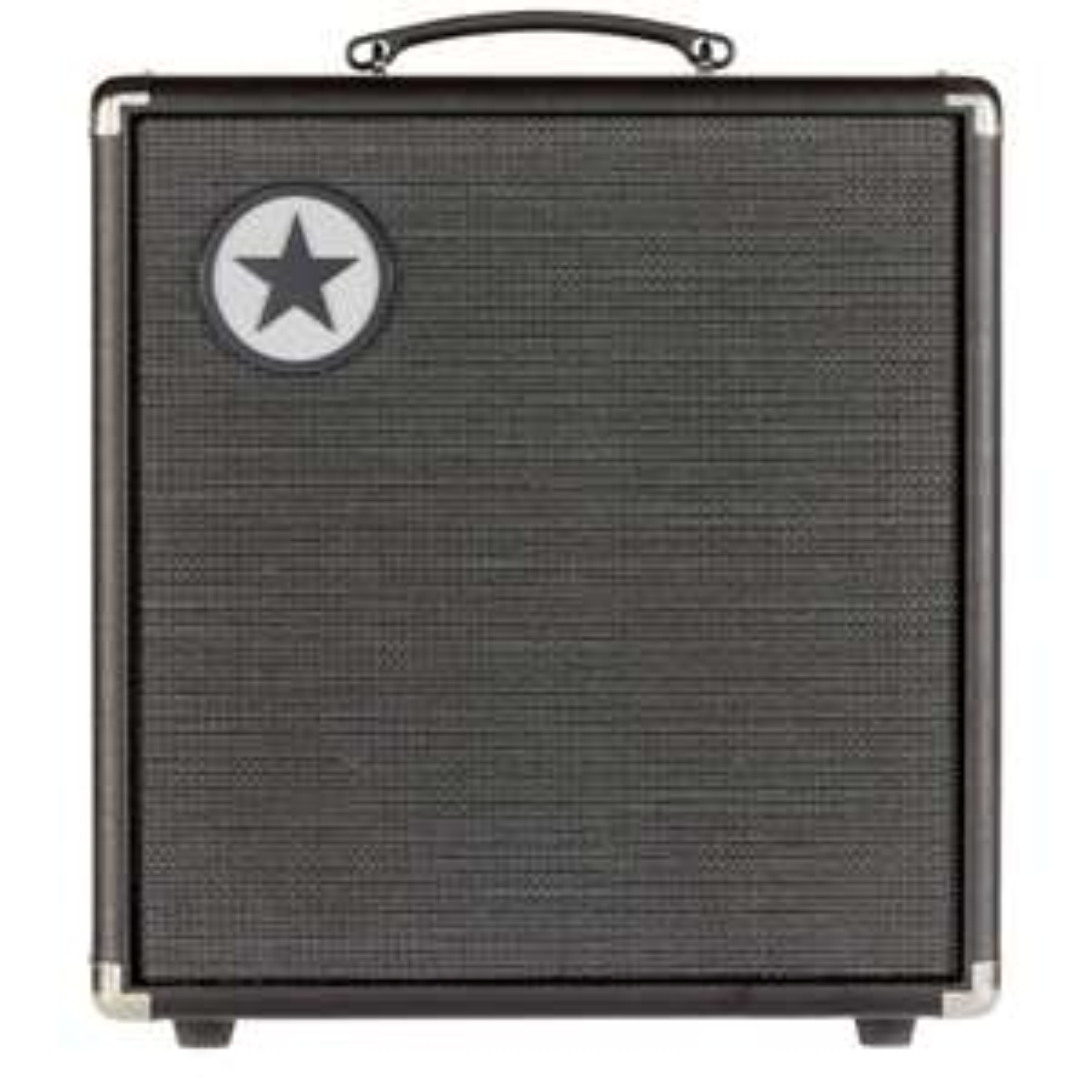 Blackstar Unity Bass 60 Combo Amp - £181.85 Delivered @ GuitarGuitar