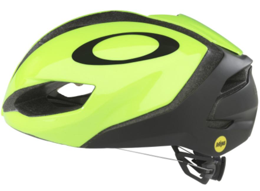 Oakley ARO5 MIPS Road Bike Helmet Small - £75 @ Merlin Cylcles