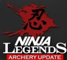 Ninja Legends for £10.49 at Oculus Store