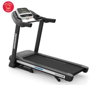 Horizon Fitness Adventure 1 Treadmill - Delivery Only £639.99 delivered (Membership Required) at Costco