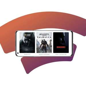 Free Google Stadia Pro when you purchase OnePlus 8T, OnePlus 8Pro, OnePlus Nord, OnePlus 9 or OnePlus 9Pro @ OnePlus Store