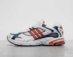 Adidas Consortium Response CL shoes £28.99 delivered @ Foot Patrol