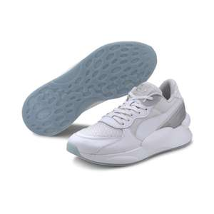 Up to 70% off Puma + An extra 25% off + FREE Delivery (Usually £5.95) @ Otrium