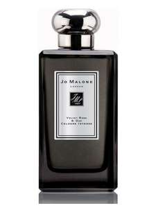 Free Jo Malone Velvet Rose & Oud Cologne Intense Sample, The Poppy and Barley Cologne link is in description @ SoPost