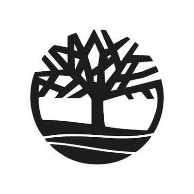 Timberland - 10% Discount Code via discountsforteachers