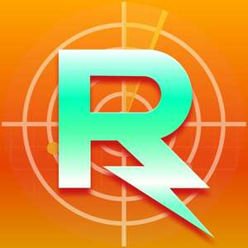 RAIN RADAR °- sky weather NOAA Forecast, Live Radar & Storms Temporarily FREE at App Store
