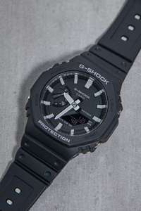 Casio G-Shock GA-2100 Watch £60 delivered @ Urban Outfitters