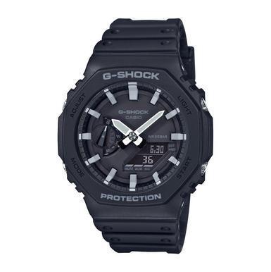 Casio G-Shock Octagon Men's Watch £64 at Beaverbrooks