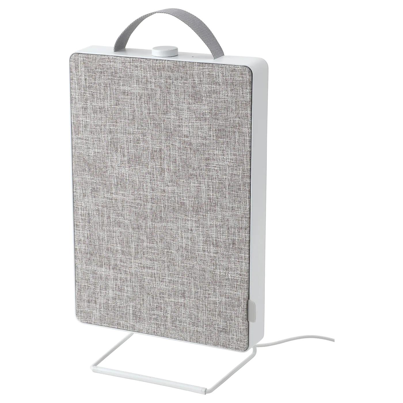 FÖRNUFTIG Air purifier, white31x45 cm £50 @ IKEA online / instore