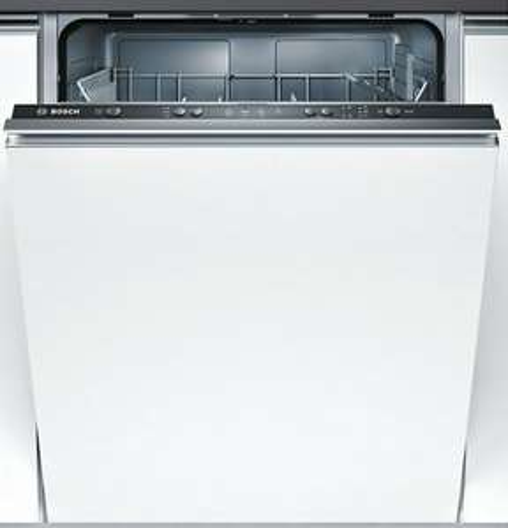 Bosch SMV40C30GB full-size integrated dishwasher £304.20 (UK Mainland) @ Hughes Ebay