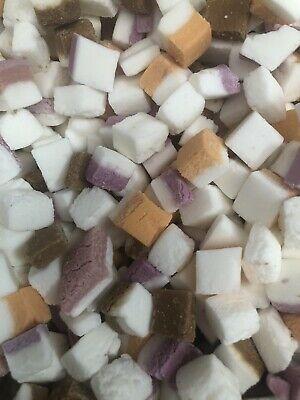 3kg Dolly Mixture MissShaped Sweets £7 / 3kg Wine Gums £7.99 / 3kg Liquorice Allsorts £7.99 / 3kg Fizzy Sweets £7.99 w/code @ bhsales6 /ebay