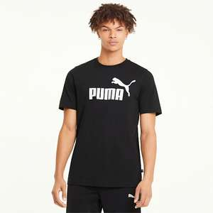 2 T-Shirts for £25 + £3.95 delivery @ Puma