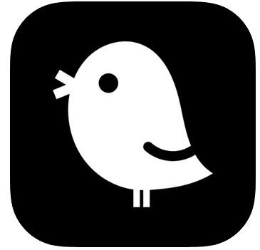 Free iOS App : Birdie for Twitter at App Store