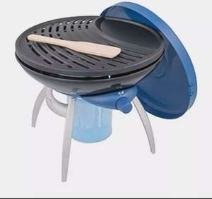 Campingaz Party Grill £32.79 with code @ go-outdoors-store / eBay