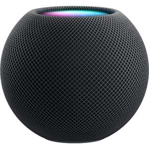 Apple HomePod Mini with Siri - £79 (UK Mainland) @ AO