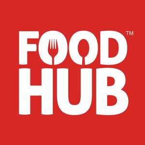 All customers get 10% off at any Asian Cuisine with code at Foodhub