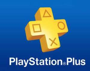 PlayStation Plus Games for August Plants vs. Zombies: Battle for Neighborville Tennis World Tour 2 Hunter's Arena: Legends* (PS5)