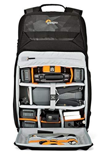 Lowepro Droneguard BP250 Backpack - £70.18 @ Amazon
