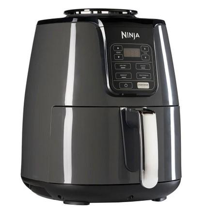 Ninja Kitchen Ninja Airfryer AF100UK free delivery £89.99 delivered with code @ Ninja Kitchen