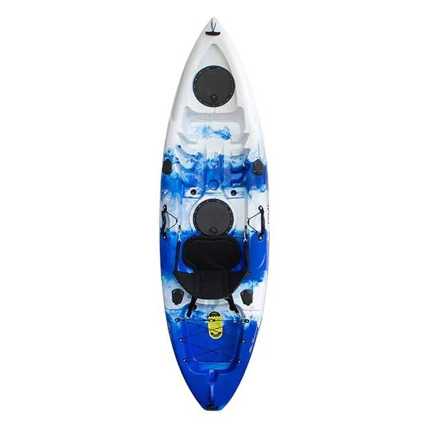 GUL Kynance Kayak £259.98 delivered at Sports Direct