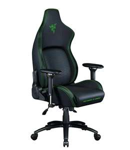Razer Iskur Gaming Chair with Built-in Lumbar Support £299.99 @ Box.co.uk