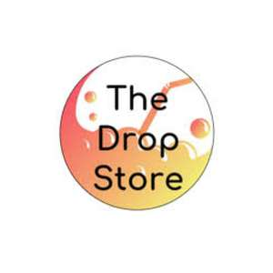Free Delivery for 3 months with code @ DropStore (account specific)