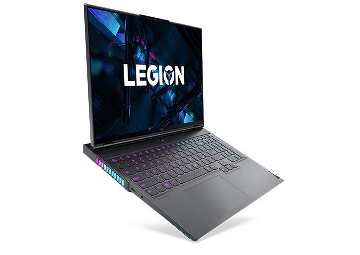 "Lenovo Legion 7i Intel i7-11800H 16GB 1TB G4 SSD RTX 3070 140W 16"" Gaming Laptop £1,637.99 with student / newsletter code at Lenovo"