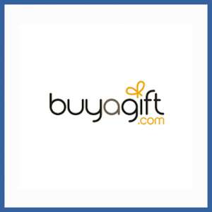 25% off using discount code (Exclusions apply) @ BuyAGift