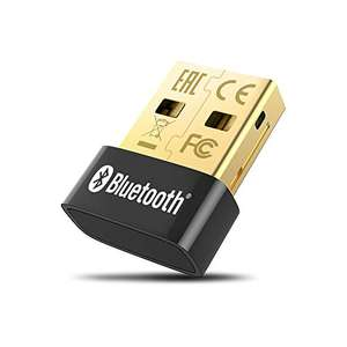 TP-Link Nano USB Bluetooth 4.0 Adapter for PC Laptop Desktop Computer £7.99 Prime (+£4.49 Non Prime) Amazon