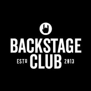 1 Year Unlimited Free Delivery & Free Returns with EMP Backstage Club Membership - £4.97 using code @ EMP