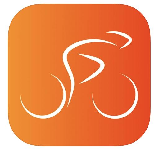 Check My Ride app - free @ iOS App Store