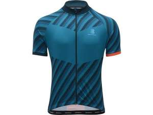 Boardman cycling jersey £10.00 + free click & collect @ Halfords