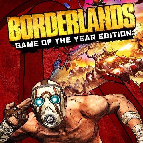 Borderlands GOTY £9.99 / Legendary £15.99 / Bioshock 1,2,3 £6.39 each / Collection £15.99 / Xcom 2 £11.99 @ Nintendo eShop
