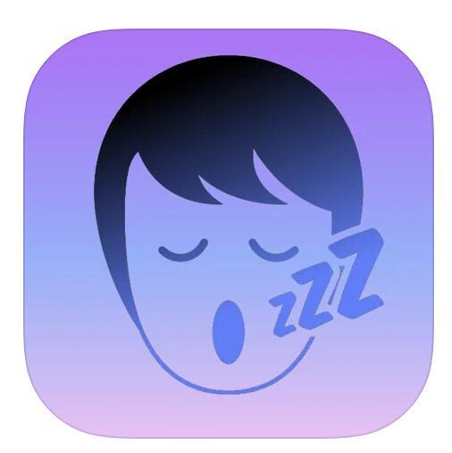 Snoring Solutions (Sleep Monitor) Temporarily Free @ iOS App Store