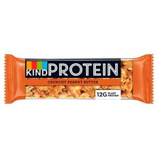 Kind protein bar Multi Pack (Dark Chocolate Nut & Crunchy Peanut Butter x3) 88p instore @ Tesco Top Valley Nottingham