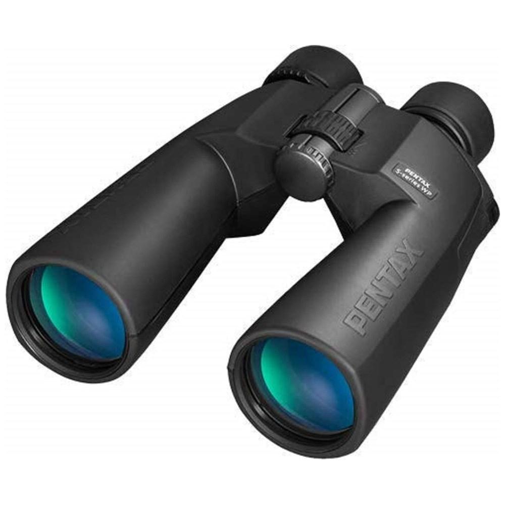 Pentax SP 20x60 Waterproof Binoculars - £249 delivered @ Jessops