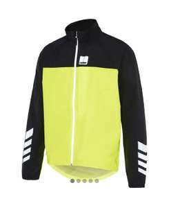 All Hump Cycling Jackets and Gilets - £10 (+£5.95 Delivery) at Freewheel