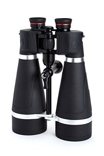 Arrow Celestron SkyMaster Pro 20x80mm Porro Binocular - £153.76 @ Amazon