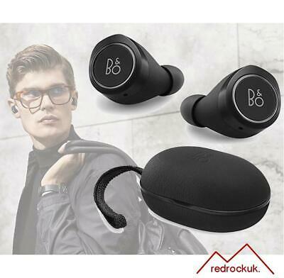 B&O Bang Olufsen Beoplay E8 Truly Wireless TWS In Ear Bluetooth Bud Earphones - £66.26 with code @ red-rock-uk / Ebay