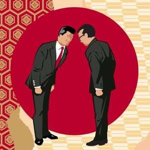 Learn to Speak Japanese Cross-culturally (All Levels) - free with code @ Udemy